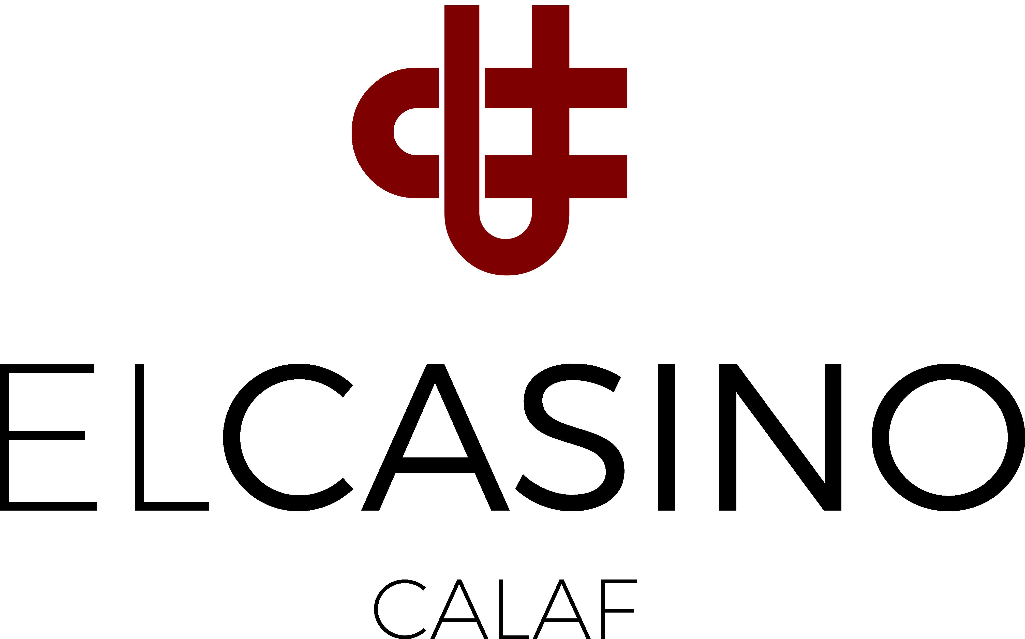 Logo sense fons