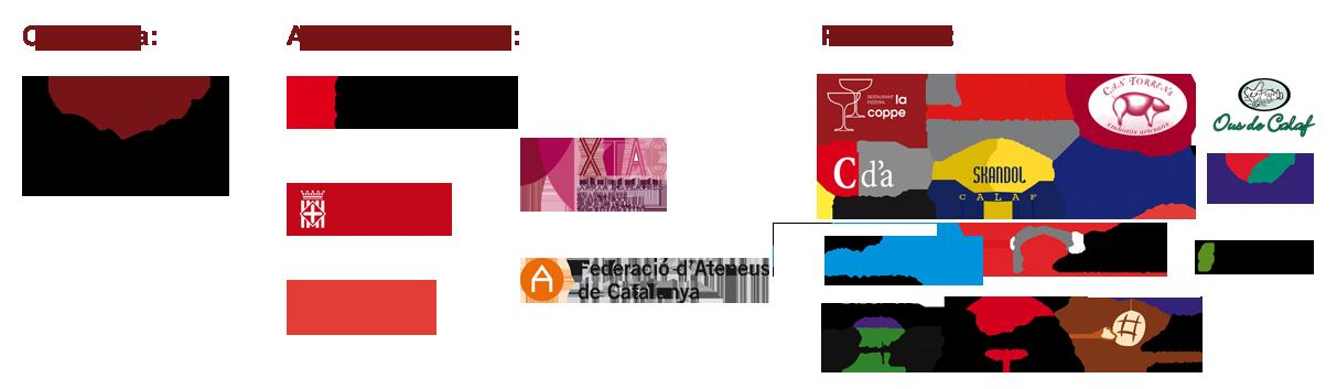 patrocinadorsOK