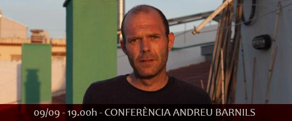 Baner_conferencia_andreu_barnils_1Oatocar
