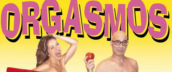 microteatre_teatre_casino_calaf_orgasmos_club_capitol