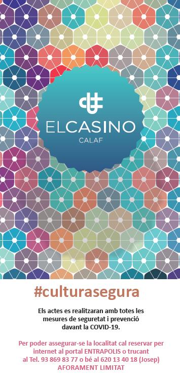 programació2020-casino-de-calaf