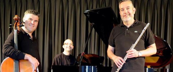 Trio Segarrenc